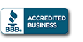 BBB Accredited Real Estate Brokerage