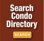 Search Chicago condo directory >