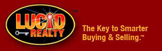 Lucid Realty - The Key to Smarter Buying and Selling.i�N?1/2