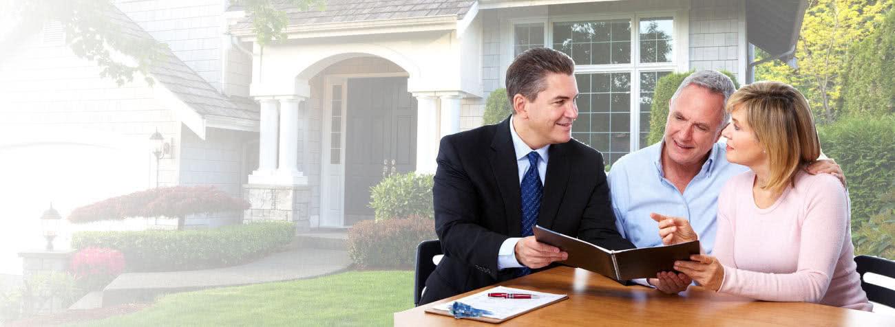 Image result for Real Estate Brokers